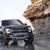 Garner Pierce Auto Sales