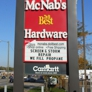 McNab Hardware - Waterford, MI