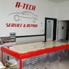 A-tech Service & Repair