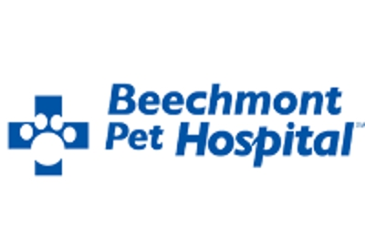 Beechmont Pet Hospital - Cincinnati, OH