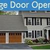 Seashore Garage Doors LLC
