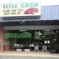 Title Cash - Ozark, AL