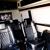 Sprinter Luxury Vans ATL - CLOSED