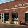 59 Auto Repair