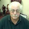 Allstate Insurance: Daniel B Shindler