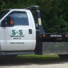 S&S Towing and Recovery