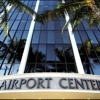 Airport-Nimitz Dental Group
