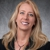 Kim Smith - SECU Mortgage Loan Officer