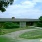 Bouton Veterinary Hospital - Littleton, CO