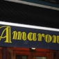 Amarone Ristorante - New York, NY