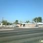 Senza Pelo MedSpa - Phoenix, AZ