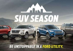 Phil Fitts Ford >> Phil Fitts Ford Lincoln 3250 Wilmington Rd New Castle Pa 16105