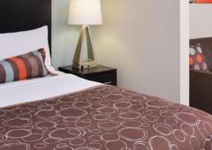 Staybridge Suites Dallas-Addison - Dallas, TX