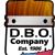 DBO Company