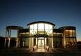 Cadwell Dental - Richland, WA