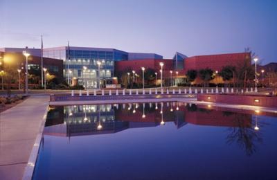 Midwestern University Glendale Az >> Midwestern University 19555 N 59th Ave Glendale Az 85308 Yp Com