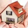 Merritt Roofing And General Contracting  Inc.