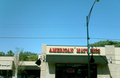 American Mattress - Chicago, IL