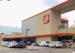 The Home Depot - Jamaica, NY