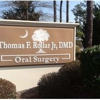 Thomas F. Rollar Jr. DMD