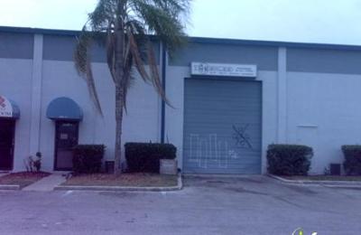 A & N Sales Inc - Tampa, FL
