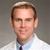 Dr. Kevin Drake Branch, MD