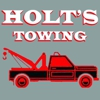 Holt's Towing