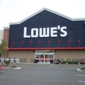 Lowe's Home Improvement - Salem, NH
