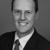 Edward Jones - Financial Advisor: JW Robison