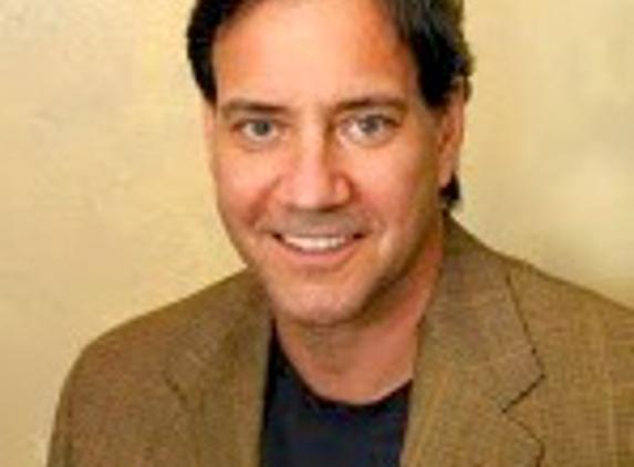 Paul J DR Skomsky DDS - Orlando, FL