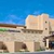 Holiday Inn Express & Suites Ventura Harbor