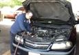 H & H Radiator & AC Repair - Hampton, VA