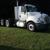Florida Tractor Repair Inc