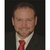 Ben Spencer - State Farm Insurance Agent