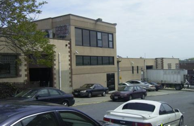 Aerospace Wire & Cable Inc 12909 18th Ave, College Point, NY 11356 ...