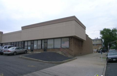 Primary Care Medical Group - Harrison, NJ