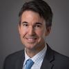 William Robinson - Ameriprise Financial Services, Inc.