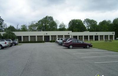CWWA Inc - Medina, OH