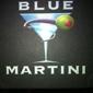 Blue Martini - Fort Lauderdale, FL