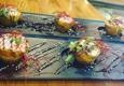 Inari sushi fusion - Miami, FL