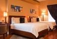 The Independent Hotel - Philadelphia, PA