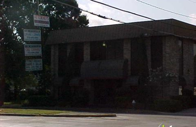 Law Office of Cruz Cervantes - Houston, TX