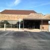Internal Medicine Associates Of Montgomery Pc