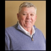Russ Ramsey - State Farm Insurance Agent