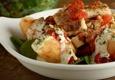 Olive Garden Italian Restaurant - Columbus, OH