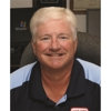 Jerry Wood - State Farm Insurance Agent