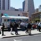Tacos San Buena Truck - San Francisco, CA