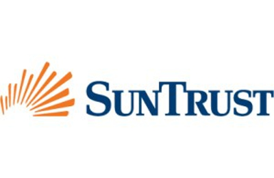 SunTrust Bank - Somerset, NJ