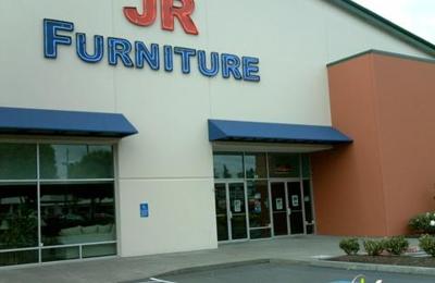 J R Furniture Gresham Or
