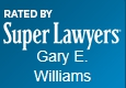 The Law Firm For Family Law - Clearwater, FL